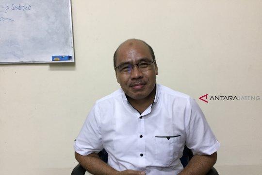 Jaga kuantitas-kualitas, pelayanan PDAM Banyumas-Jateng ditingkatkan