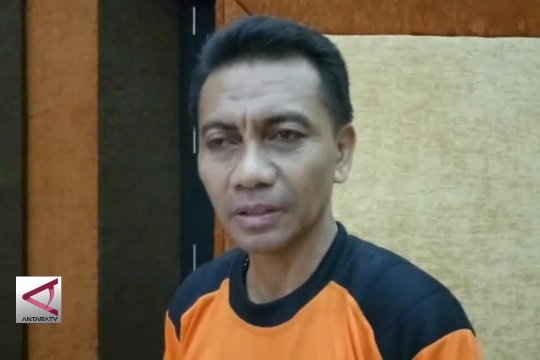 BPBD Banten: Shelter tsunami penting untuk mitigasi bencana