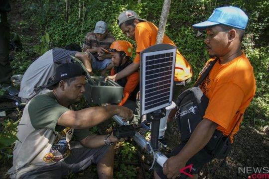 Pemerintah desa didorong BPBD Bantul-Yogyakarta peduli tangani korban dampak bencana