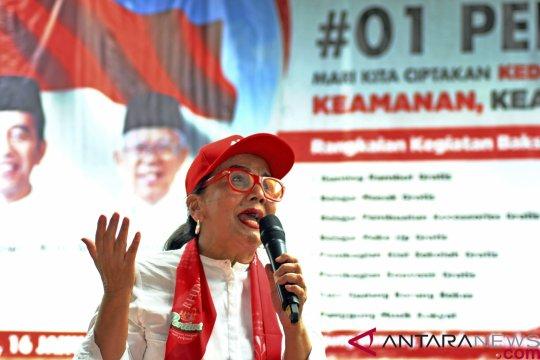 Safari Budiman Sudjatmiko inspirasi mahasiswa Indonesia di Inggris
