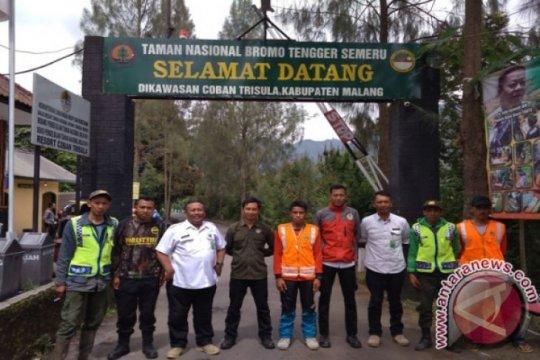 Longsor kembali terjang jalur Lumajang-Malang