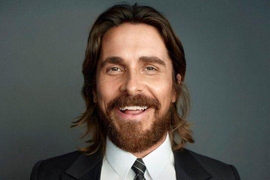 "Christian Bale gabung di ""Thor: Love and Thunder""?"