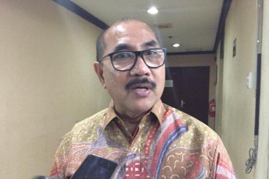 2018 tahun pertumbuhan, Hotel Indonesia Natour bukukan laba Rp21,7 miliar