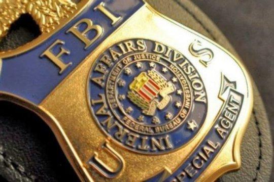 Laporan: FBI lihat peningkatan teror supremasi kulit-putih