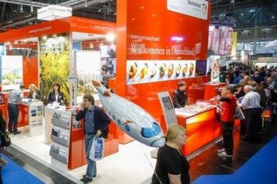 """Indonesia jadi """"partner country"""" pameran wisata terbesar Austria"""