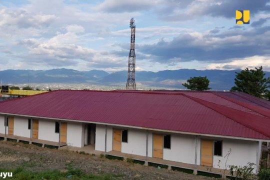 LIPI : fasilitasi tempat tinggal aman dan sehat pascabencana