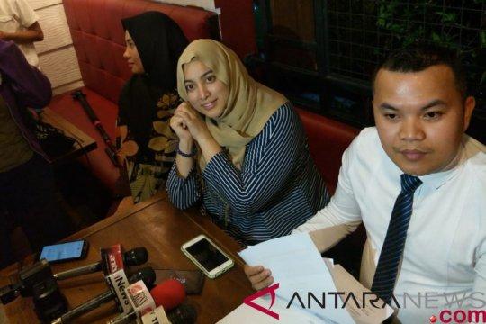 Kemarin, kuasa hukum Vanessa Angel mundur hingga hoax ustaz Arifin Ilham meninggal