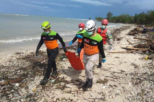 ACT berangkatkan umroh 10 relawan