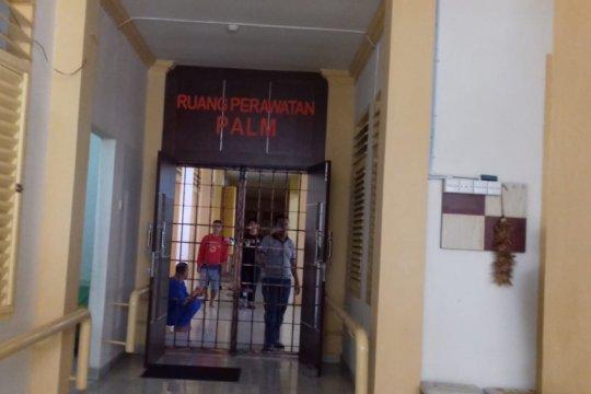RSKD Dadi Sulsel gandeng lembaga berdayakan pasien jiwa