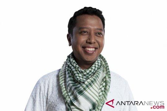 Romahurmuziy sebut timses Prabowo-Sandi halalkan semua cara