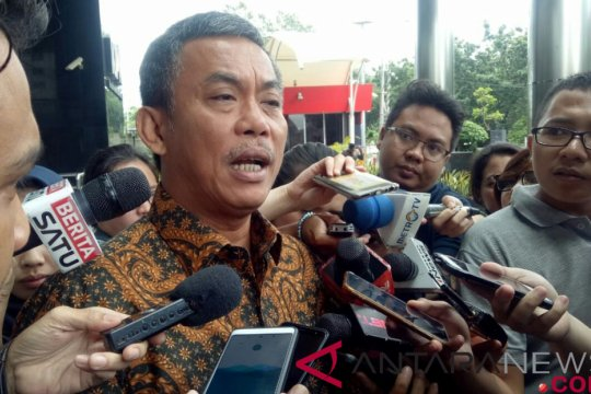 Ketua DPRD jawab kritik PSI soal Formula E