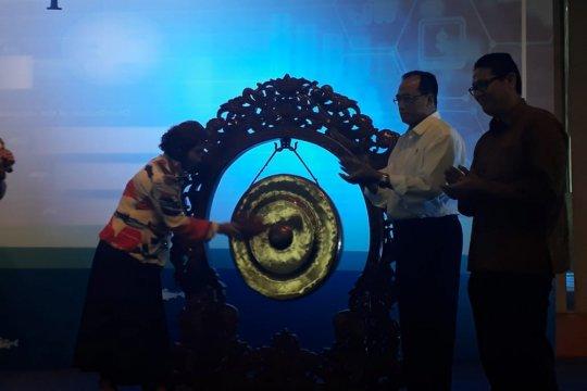 Menteri Susi: saatnya benahi administrasi hasil tangkapan ikan