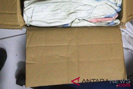 Kapolres perintahkan OTT penyelundup narkoba di bandara