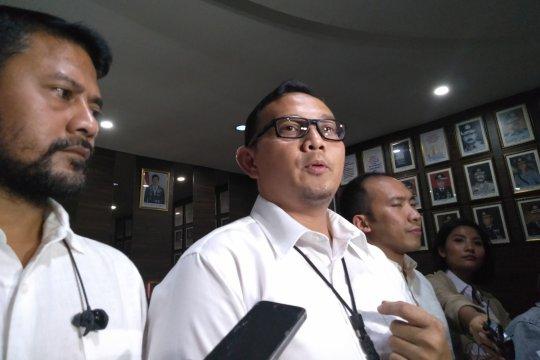 Polisi mendalami modus jaringan kokain internasional di Indonesia