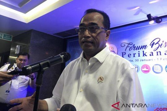 Kemenhub akan susun peraturan menteri tentang bagasi berbayar
