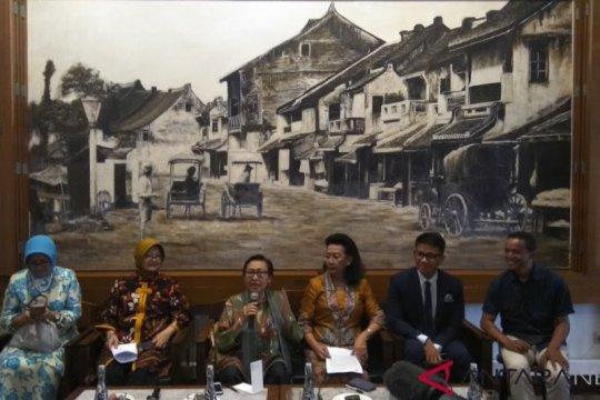 Formappi: Putusan Bawaslu gagal hadirkan keadilan