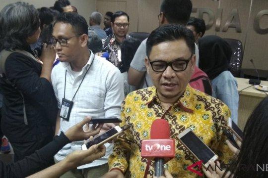 TKN Jokowi-Ma'ruf: Tabloid Indonesia Barokah tak ada kebencian