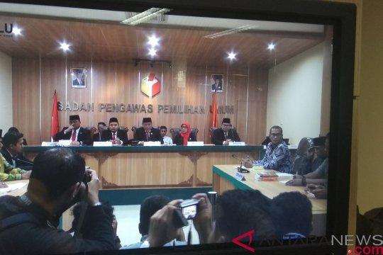 KPU gelar pleno sikapi putusan Bawaslu terkait OSO