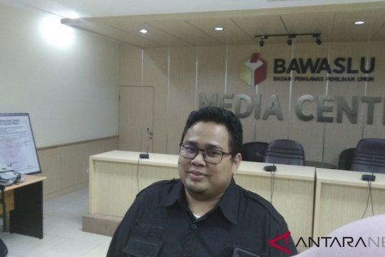 Gugus tugas pemilu bahas penyampaian visi Jokowi-Prabowo