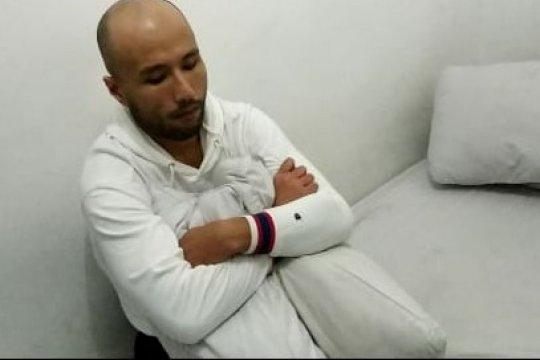 Kokain asisten Ivan Gunawan dari jaringan Belanda