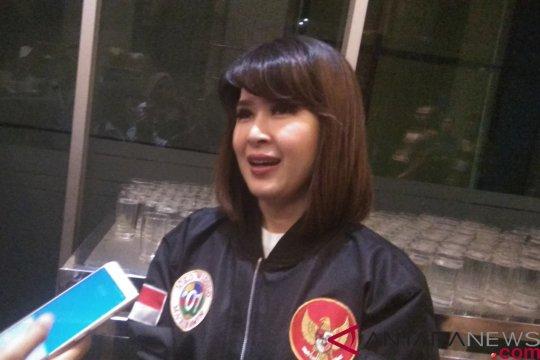 Grace Natalie yakini Jokowi menguasai perdebatan