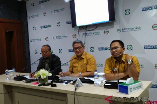 Kotabaru minta pemerintah tanggung kepesertaan BPJS Kesehatan