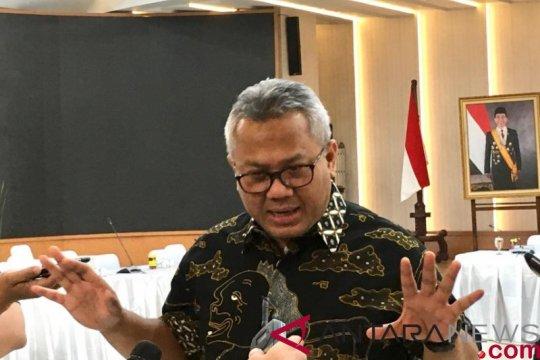 KPU akan evaluasi penyelenggaraan debat capres pertama