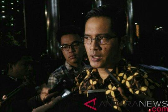 KPK temukan modus yang rumit terkait suap perizinan Meikarta