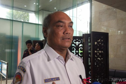 Laporan investigasi Lion Air JT 610 rampung Agustus