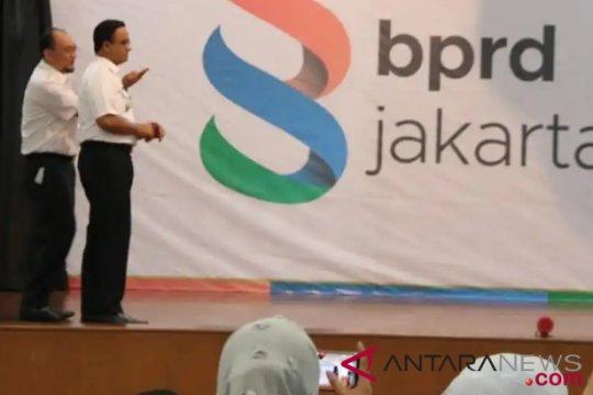 Enam sumber pajak di Jakarta tidak capai target