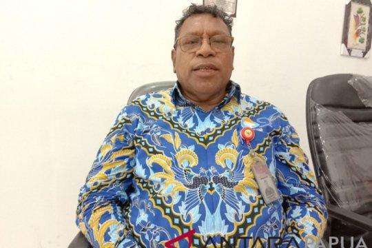 Ombudsman Papua minta pelaku usaha patuhi pembatasan sosial