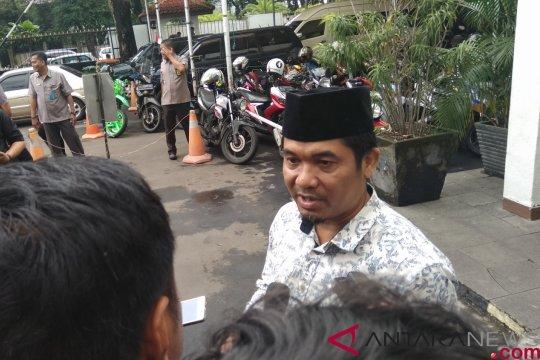 Ray Rangkuti: gugatan Prabowo ke MK bisa berbalik