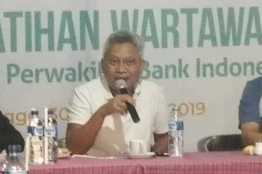Bank Indonesia bantu UMKM Jatim buka pasar ekspor