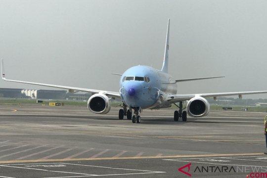 Pengamat: Harmonisasi rute penerbangan, hindari kartel