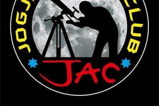 """Empat teleskop disiapkan amati """"Supermoon"""" di Yogyakarta"""