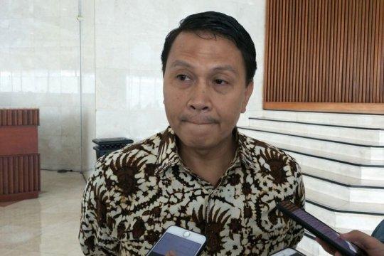 PKS: Usulan 10 pimpinan MPR habiskan anggaran negara