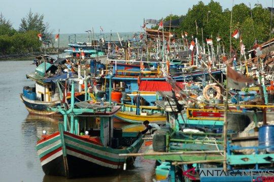 Jawa Tengah rancang perda khusus untuk lindungi nelayan