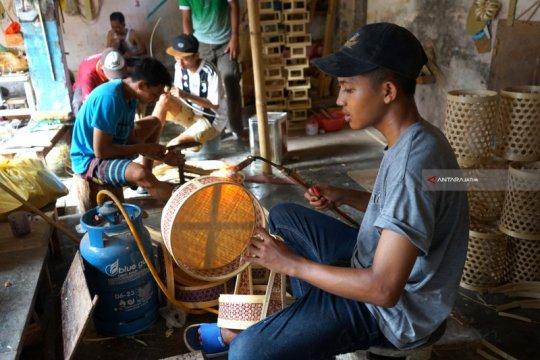 HIPMI siap lahirkan sentra ekonomi desa
