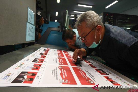 Polda Metro berencana klarifikasi pimpinan KPU terkait laporan OSO