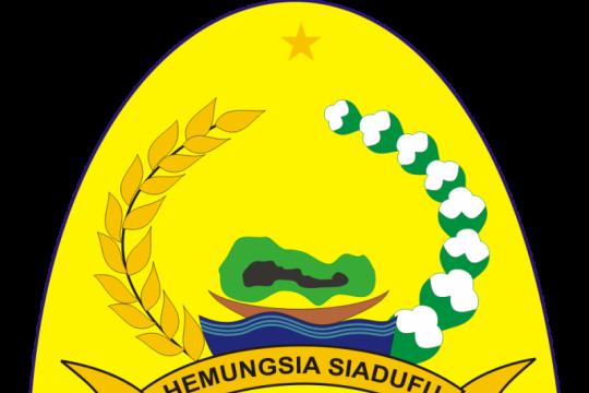 Seleksi guru PTT di Pulau Taliabu-Malut mulai dibuka