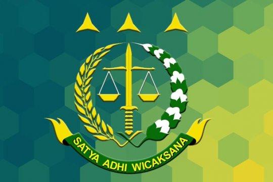 Kejati bidik kasus korupsi beasiswa di Dinas Pendidikan Jambi