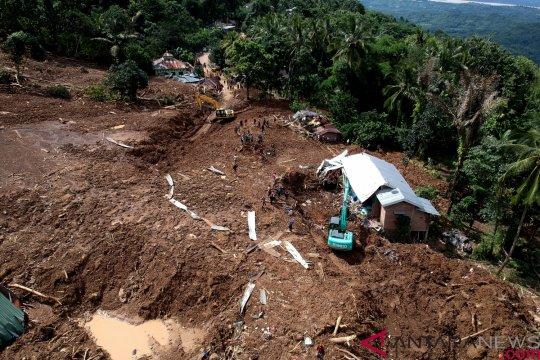 BNPB: Kawasan konservasi di Sulawesi Selatan perlu ditata
