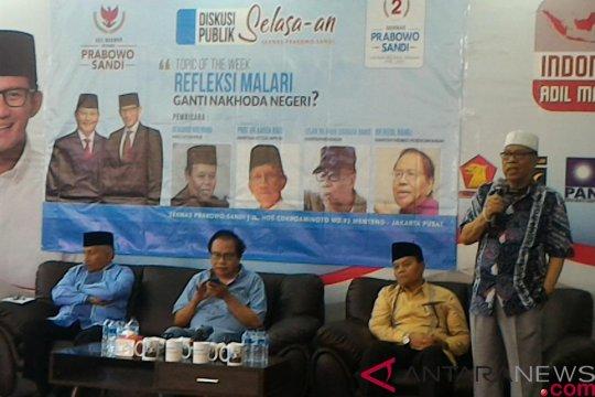 Hidayat Nur Wahid kritik kinerja penyelenggara Pemilu