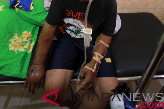 Gandeng BBVET Maros, Gorontalo tangani penyakit antraks