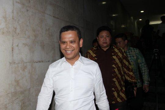Satgas Antimafia Bola akan panggil mantan bendahara PSSI