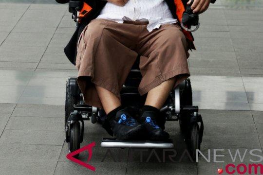 KPK panggil tujuh saksi kasus suap proyek SPAM Kementerian PUPR