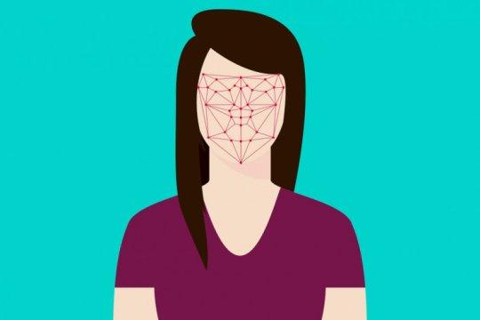 Penggunaan teknologi pengenal wajah bagi anak di Argentina dikritik