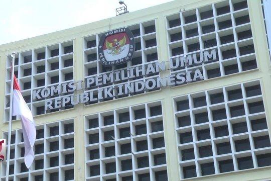 KPU atur Debat Capres kedua jadi lebih cair