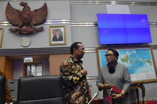 Menilik peluang Indonesia di Dewan HAM PBB 2019-2020