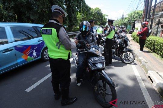 PKS janji penghapusan pajak motor untuk ekonomi berkeadilan